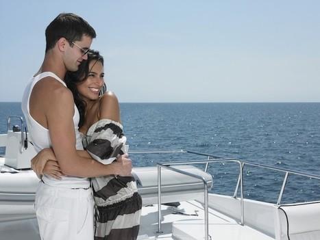 Plan an Amazing Family Vacation with Islamorada Fishing Charters Now   Islamorada Fishing Source   Scoop.it