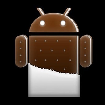 Ice Cream Sandwich para todos : Una lista de Customs Roms - AndroidPIT | Android phone | Scoop.it