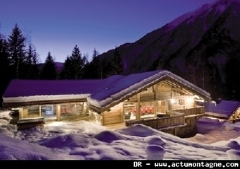 Hébergement : Excellia Homes ou la location très haut de gamme en montagne | Actualité Actu montagne, Info montagne, Infos montagne, alpes, station de ski, toutes les actualites de la montagne | Luxury rentals in Europe | Scoop.it