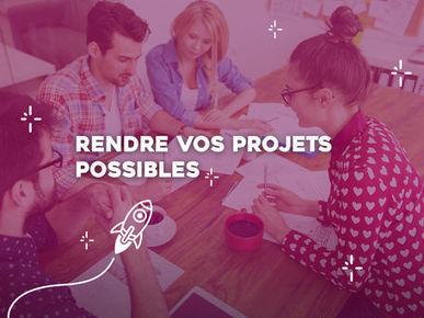 Comment la Maif se pose en vulgarisateur de l'économie du partage   Sélections de Rondement Carré sur                                                           la créativité,  l'innovation,                    l'accompagnement  du projet et du changement   Scoop.it
