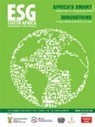 Smart Cities to change life in Africa - URENIO Watch   Complex Insight  - Understanding our world   Scoop.it