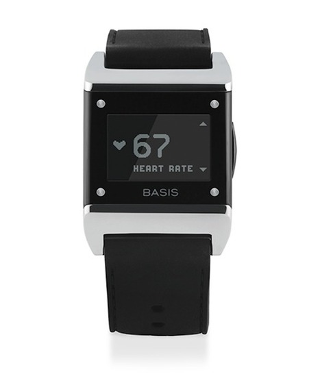 Michael J. Fox Smart Watches Are Right On Time For Parkinson's Breakthrough - Forbes | Tech Products Plus | Scoop.it