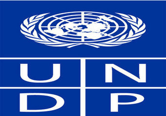 Next:برنامج الأمم المتحدة الإنمائي UNDP يفتتح مكتبه الأول في البصرة | Arab Institute for Human Rights (AIHR) | Scoop.it