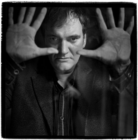 How Quentin Tarantino Concocted a Genre of His Own | Quentin Tarantino and His Place in Film History | Scoop.it