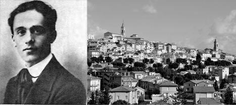 Corridonia, una città col nome di un Sindacalista | Le Marche un'altra Italia | Scoop.it