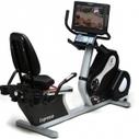 Velo Expresso : les exercices cardio renouvelés et jamais ennuyeux ! | Course à pied et fitness | Scoop.it