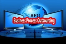 Tips To Make Business Process Outsourcing Profitable - Work FromHome   Qube Info Solution Pvt. Ltd.   Scoop.it