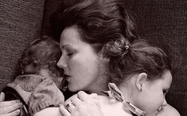 10 Great Feminist Responses to Motherhood and Marriage - Care2.com | Health and the Middle-aged Man | Scoop.it