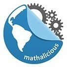 Mathalicious: Real World Math Problems | Interactive Resources | Scoop.it