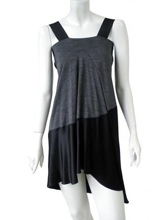 Clothing Women Dresses On Sale by Angelos Frentzos | ANGELOS-FRENTZOS | Scoop.it