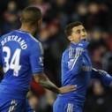 Barclays Premier League Tickets Still Available: Chelsea Vs Arsenal ... | Soccer Corner | Scoop.it