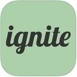 Ignite Teaching - Students Collaborating on Multimedia Projects | Edtech PK-12 | Scoop.it
