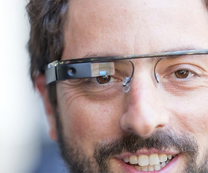 One man's journey through augmented reality with a self-built version of Project Glass | Augmented Reality  - Augmented Advertising | Scoop.it