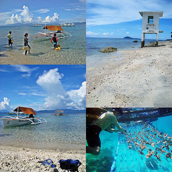 The Adventist Adventurer: Places Less Traveled: Biliran, Leyte, Southern Leyte | Philippine Travel | Scoop.it