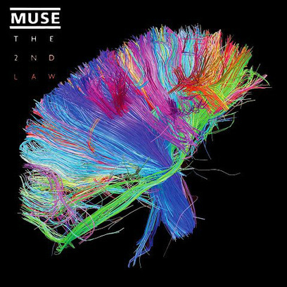 Concours Muse au Grand Journal : 4 places à gagner | The Awesome Muser | Scoop.it
