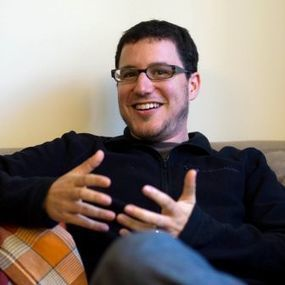Eric Ries: Whatever You Do, Make the Customer King | I can explain it to you, but I can't understand it for you. | Scoop.it