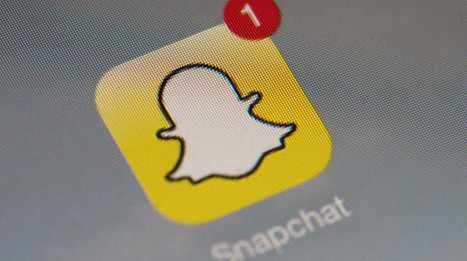 Il Regno Unito vuole bandire Whatsapp e Snapchat - Wired | Sms gratis | Scoop.it