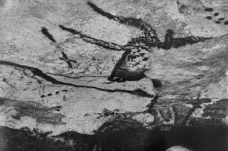 20 avril 1963 : la grotte de Lascaux, un joyau à préserver - SudOuest.fr | Que s'est il passé en 1963 ? | Scoop.it