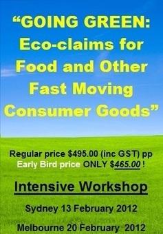 Australian farm sector still strong despite falls in demand | agribusiness | Scoop.it