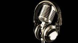 NetPublic » Créer une webradio : Autoformation en ligne et dossier complet | Innovation et éducation aux médias numériques | Scoop.it