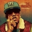 August Alsina - The Product 2 Hosted by DJ Drama | HIP HOP MIXTAPE$ | Scoop.it