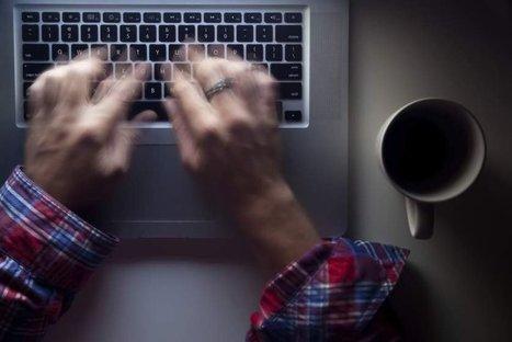 Los 12 peores hábitos para tu salud mental - Pijama Surf | Seguridad Ocupacional - Administracion de Operaciones | Scoop.it