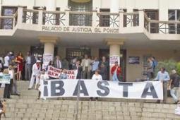 Corrupción: la caída del país | POLITICA: CREANDO LA HISTORIA. | Scoop.it