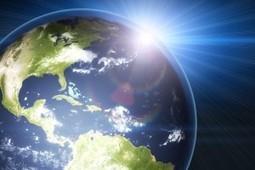 Chaine d'approvisionnement et Environnement : au coeur de la gestion des risques en entreprise | Economy | Scoop.it