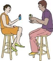 Online English Speaking Tips #30 Go To The Pub | UE TEFL Links | Scoop.it
