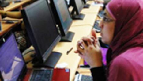 Wikipedia Goes To College | Medienbildung | Scoop.it