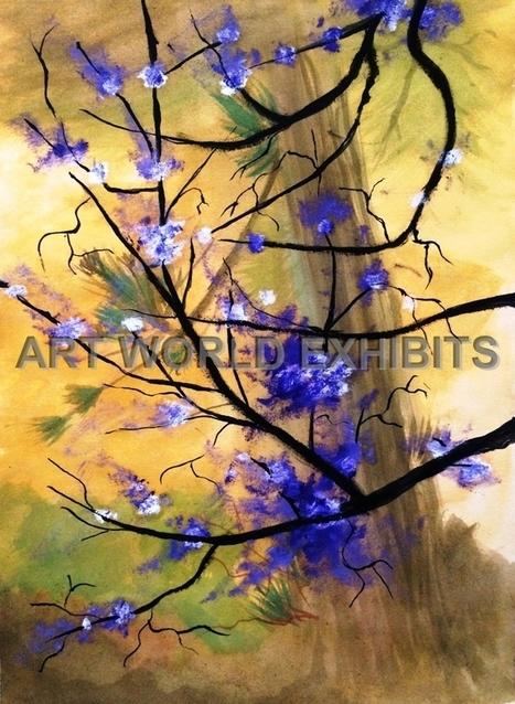 #buyartonline - | www.artworldexhibits.com | Scoop.it