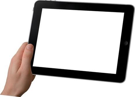 Boite à outils - Nouvelles technologies - TIC - FLE | Web 2.0 et travail collaboratif | Scoop.it