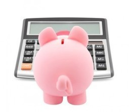 Accounting For Freelancers - A Crash Course in 5 Steps | Bookkeeping Canada | Scoop.it