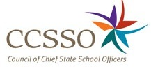 Webinar Event Announced   CCSS News Curated by Core2Class   Scoop.it