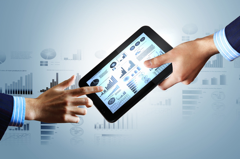 Why Microformats Are Crucial for Mobile Search | Local Search Marketing | Scoop.it