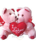 Buy Soft Toys Online at best rate in India | Toys and Games | Scoop.it