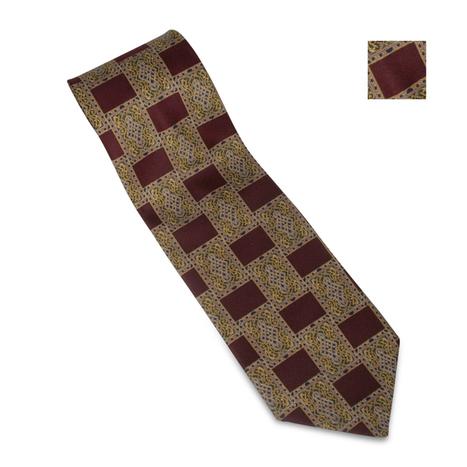 Dolce & Gabbana D&G Neckties designer Tie for men DGT868   Online Shopping   Scoop.it