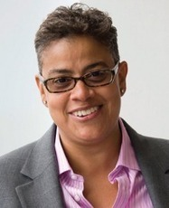 Melissa Bradley | The Clayman Institute for Gender Research | Everything Lesbian | Scoop.it