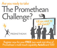 Research : For Educators : Promethean. | IWBs | Scoop.it