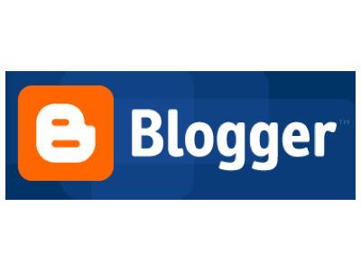 Blogger: Create your free Blog   Најбољи интернет алати у настави   Scoop.it