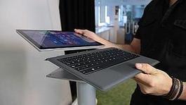 Microsoft lanza su respuesta al Chromecast de Google | Digitality | Scoop.it