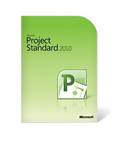 Project Standard 2010 Full Retail Download | Best Seller Products.... | Scoop.it
