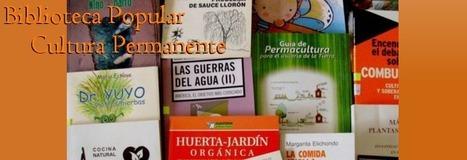 """Jornadas de Alfabetización Informacional en Córdoba - Biblioteca ...   """"alfabetización informacional""""   Scoop.it"""
