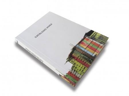 Catálogo Vivex / S-AR Stación-ARquitectura Arquitectos | vivienda social | Scoop.it