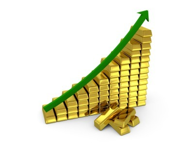 Gold Closes over $1680, Sets Up Bullish Breakout | LiveCharts.co.uk | The Truth Behind the Headlines | Scoop.it