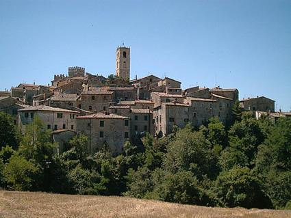 San Casciano e le sue sorgenti termali   La Locanda del Vino Nobile Montepulciano   B&B a Montepulciano » La Locanda del Vino Nobile   Scoop.it