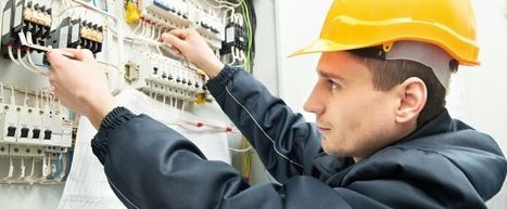 How Essential is it to Always Hire a Professional Plumber and Electrician | CSI Ltd | Scoop.it