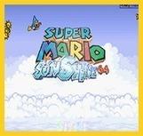 Mario Sunshine 2 - Juegos friv Roki | limousine hire perth | Scoop.it