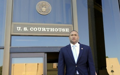 Texas On Trial For Violating Voting Rights Of Blacks, Latinos | Sustain Our Earth | Scoop.it