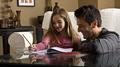 Creative Writing for Children . Education . PBS Parents | PBS | Adult Basic Skills and Literacy Reading | Scoop.it